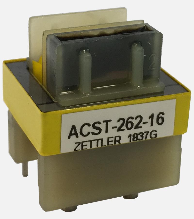 ACST-262-16